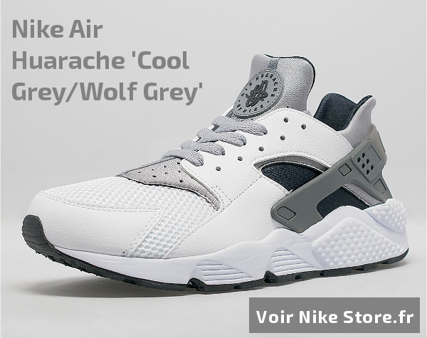 banniere-air-huarache-wolf-cool-grey-3