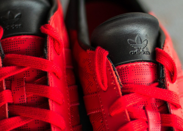 723db98d9 ... adidas zx flux all red zalando .