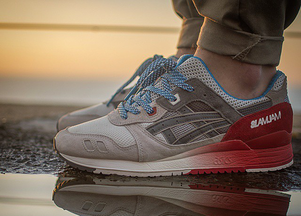 finest selection 0759b a4e2f asics gel lyte 5 dimension