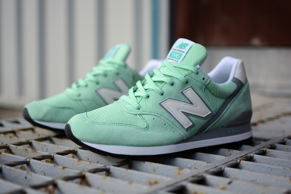 new balance homme 2018