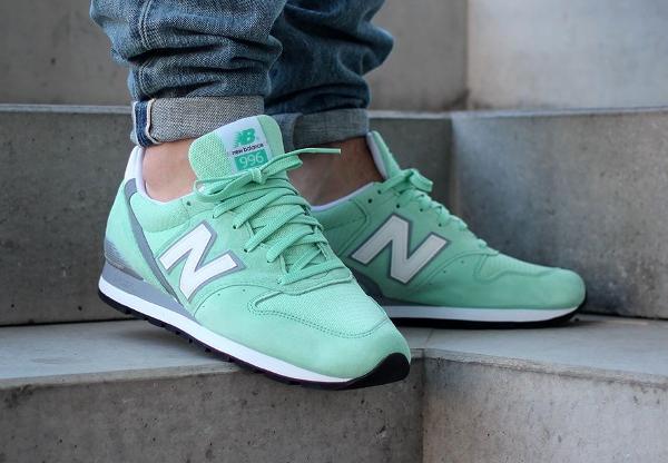 new balance wr996 vert