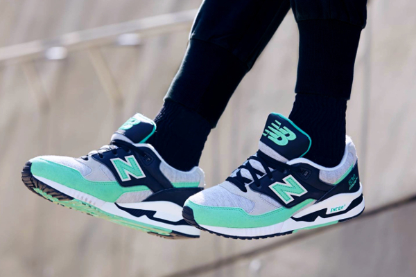 new balance homme 2015