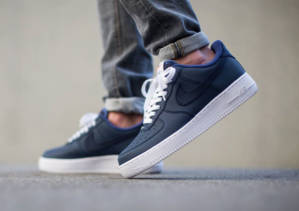 air force 1 bleu marine,air force one pas chere nike