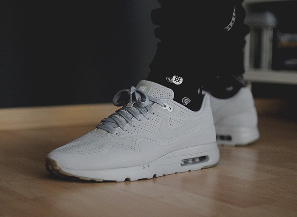 Air Max 1 Ultra Moire Reddit Mlb