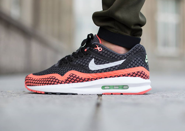 low priced be4d0 29fe8 ... nike air max lunar 1 gold . ...