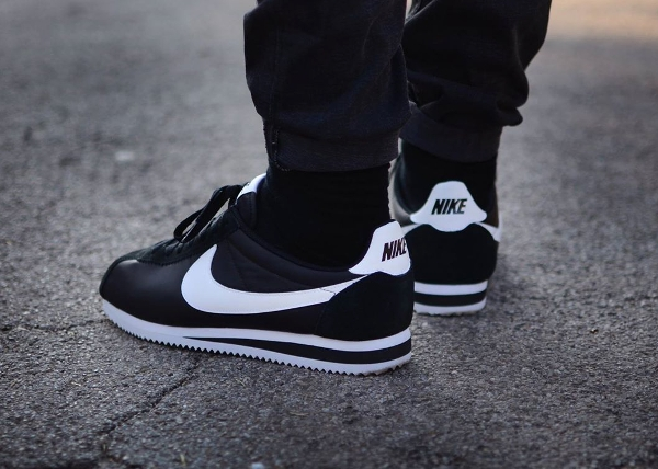 Nike Cortez Homme 2016