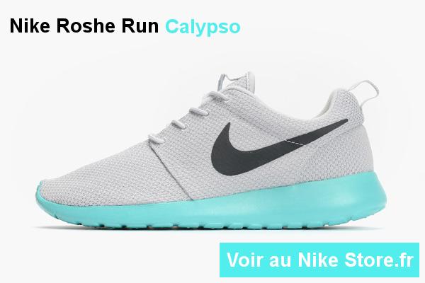 banniere-nike-roshe-run-calypso