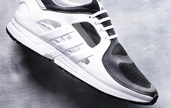 Adidas Eqt Racer 2