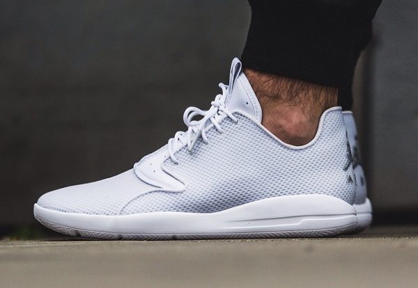 nike air jordan eclipse pas cher