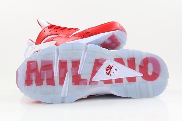Nike Huarache Milano