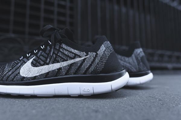 Megawatt Nike Free Trainer 5.0