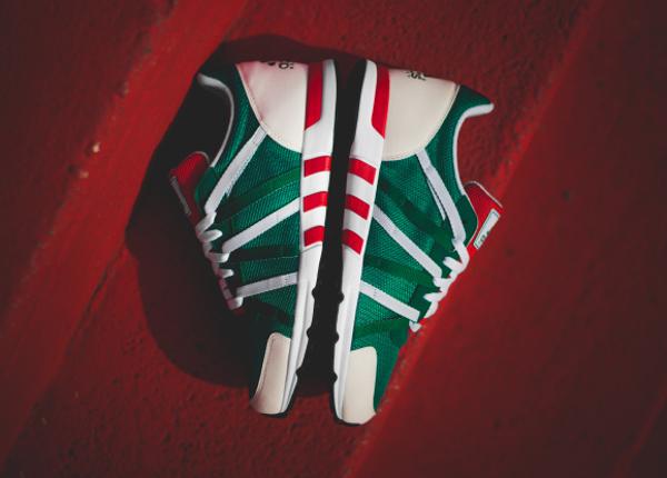 Adidas Eqt Racing 93