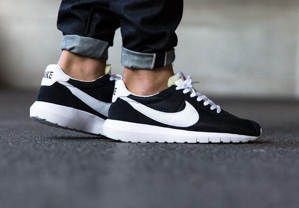 http://www.sneakers-actus.fr/wp-content/uploads/2015/06/Nike-Roshe-LD-1000-QS-Black-White-1.jpg