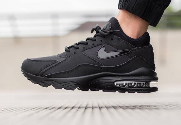Nike Air Max 2016 Zalando