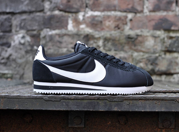 reputable site 25841 23257 Nike Classic Cortez Ny