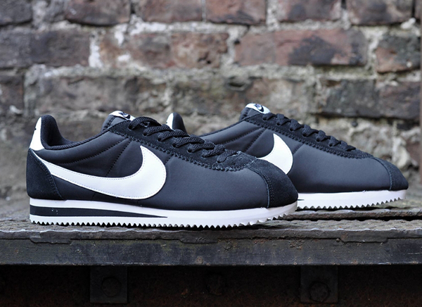 Nike Cortez Classic Ny