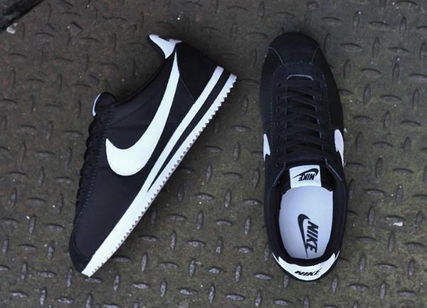 Nike Classic Cortez Ny