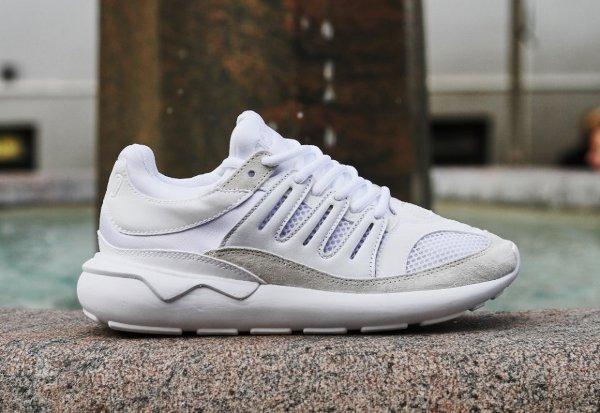 adidas tubular 93 og review