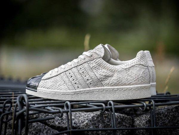 Adidas Et 80s Difference Superstar 2 nPX8wOkN0
