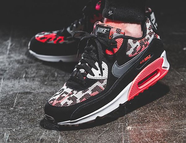 Nike-Air-Max-90-PA-Black-Hot-lava-1-600x