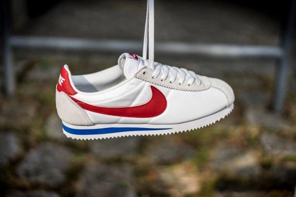 http://www.sneakers-actus.fr/wp-content/uploads/2015/08/Nike-Classic-Cortez-Nylon-OG-White-Varsity-Red-2-600x400.jpg