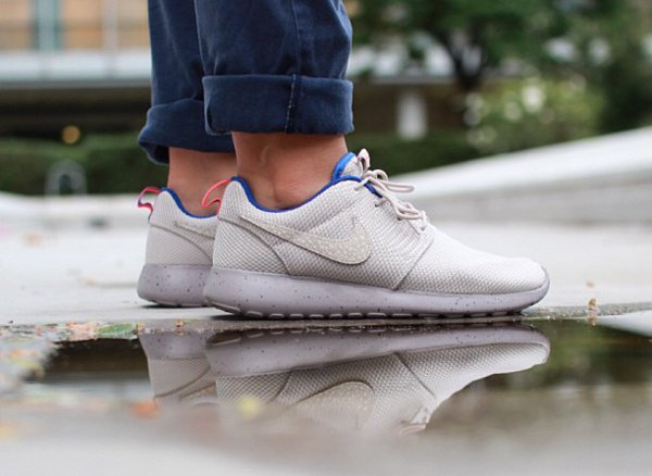 Nike Roshe Run Mowabb Urban Safari - Sneakerzimmer (1)