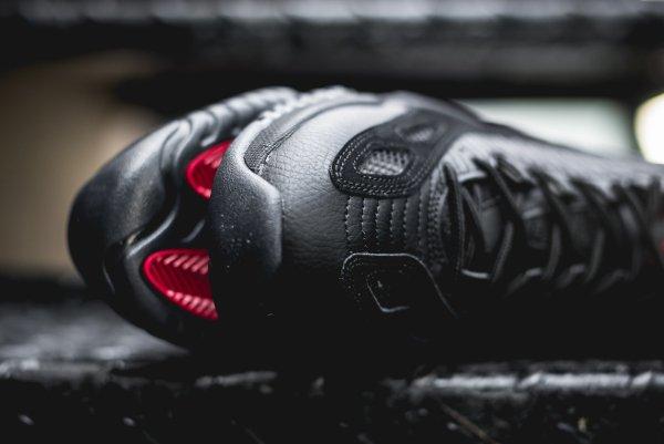 Air Jordan 11 Low IE noire (7)