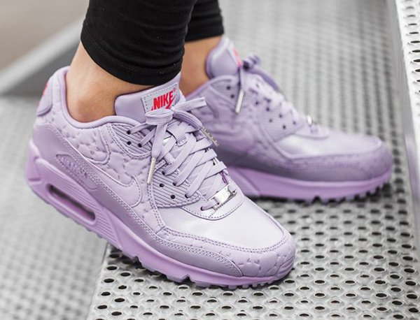 air max 90 qs paris sneakers