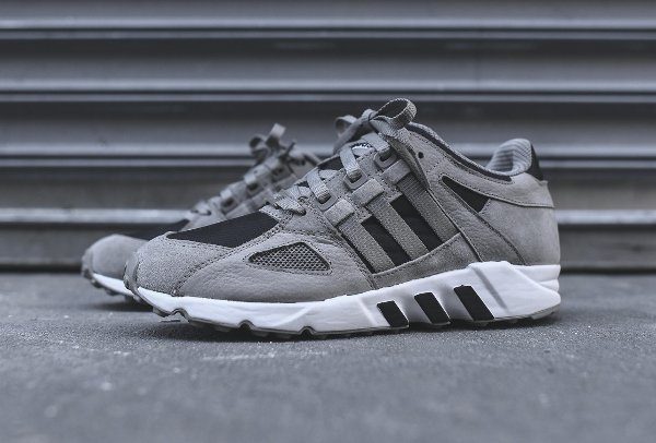 Adidas Eqt Grey