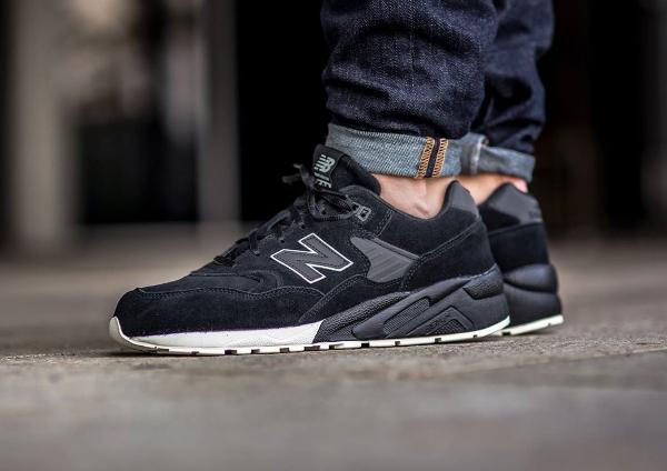 new balance mrt 580 noir