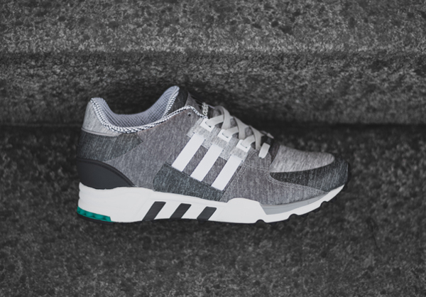 Adidas Eqt Equipment Running Support 93