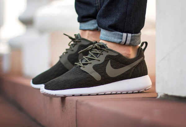 nike shox expérience de course la chaussure 2 femmes - O�� acheter la Nike Roshe Run Jacquard (automne 2015) ?