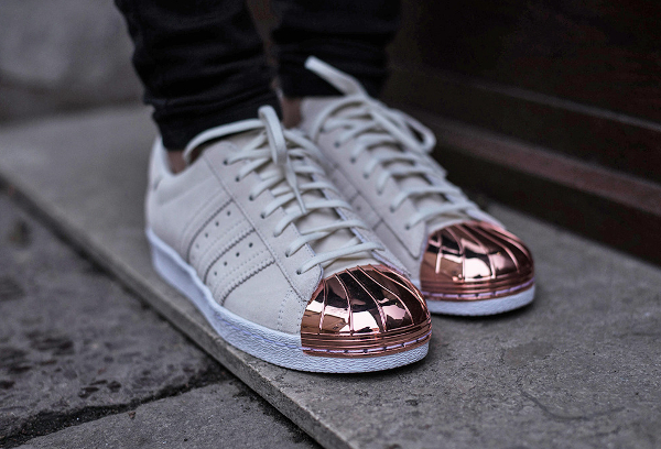 best cheap 27d5c f4b77 ... coupon for adidas superstar pas cher zalando 06d62 4722b