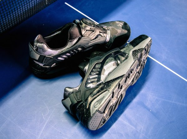 Puma Disc Blaze x A Bathing Ape Forged Iron Camouflage (7)