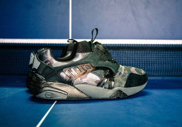 Puma Disc Blaze x A Bathing Ape Forged Iron Camouflage (9)