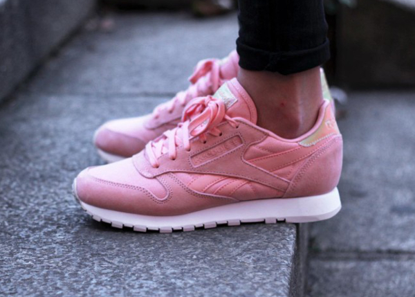 reebok original rose pas cher   OFF32% R ductions 74b2676db1bf