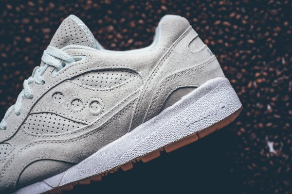 Saucony Shadow 6000 Suede White Gum (3)