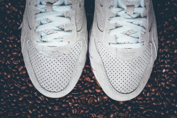 Saucony Shadow 6000 Suede White Gum (5)