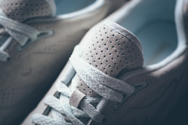 Saucony Shadow 6000 Suede White Gum (6)