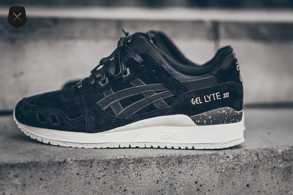 o acheter les asics gel lyte 3 suede rose gold. Black Bedroom Furniture Sets. Home Design Ideas