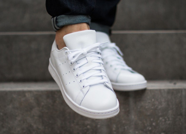 Stan Smith Homme 2016