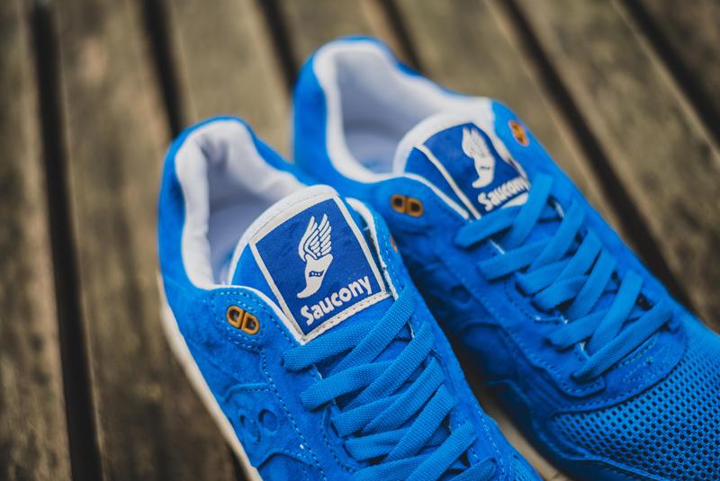Bodega x Saucony Shadow 5000 Blue Gum (3)