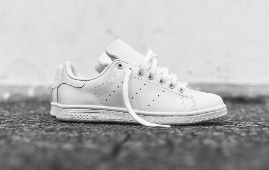 chaussure-adidas-stan-smith-blanche-1