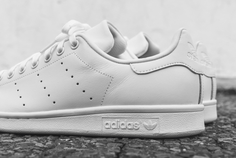 chaussure-adidas-stan-smith-blanche-3