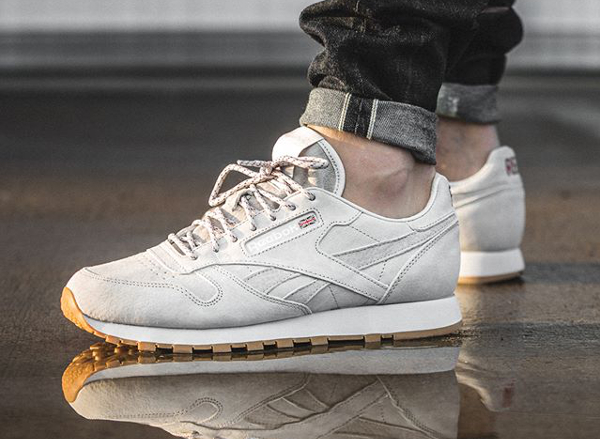 reebok classic leather pas cher