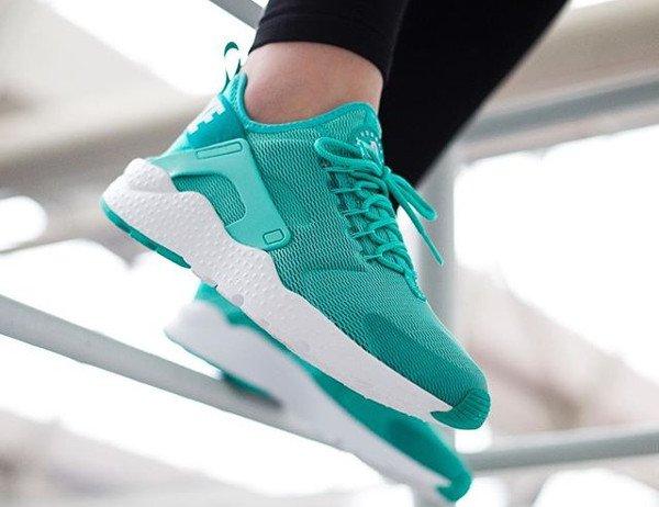 Nike Huarache Ultra Pas Cher