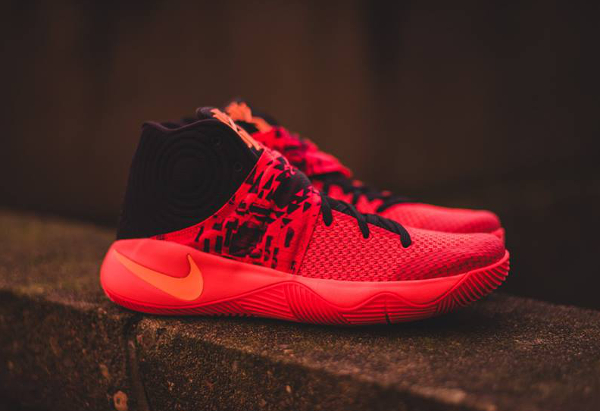 nike kyrie 2 soldes