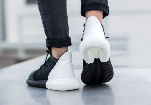 Adidas Tubular Defiant Color Contrast Buy