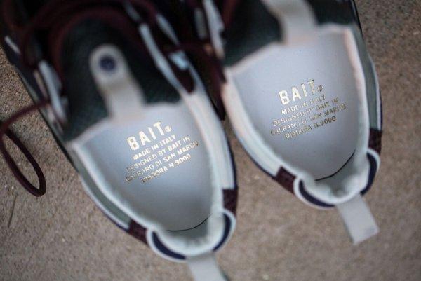 Bait x Diadora N9000 Notti Veneziane (5)