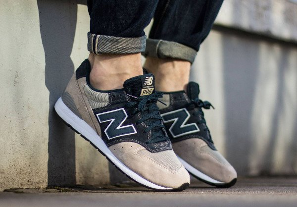 new balance 996 homme solde